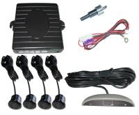 LED Series Parking Sensors