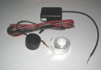 EPS系列倒車雷達