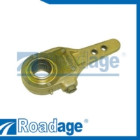 Manual Slack Adjuster