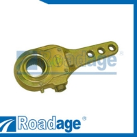 Cens.com Manual Slack Adjuster ZHEJIANG ROADAGE MACHINERY CO., LTD.