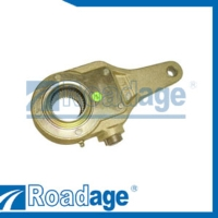 Cens.com Brake Adjuster ZHEJIANG ROADAGE MACHINERY CO., LTD.