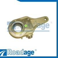 Brake Adjuster