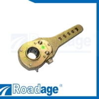 Cens.com Slack Adjuster ZHEJIANG ROADAGE MACHINERY CO., LTD.