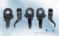 Manual Slack Adjusters