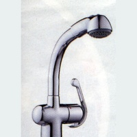 Cens.com Shower Equipment KASCO ENTERPRISE CO., LTD.