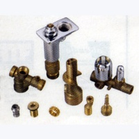 Cens.com Parts for Bathroom Equipment KASCO ENTERPRISE CO., LTD.