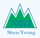 SHEN YEONG CO., LTD.