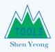 SHEN YEONG CO., LTD.