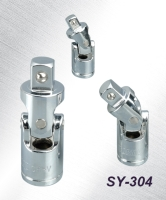 3PC Universal Joint