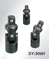3PC Impact Universal Joint Set CR-V