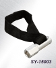 OIL FILTER STRAP WRENCH