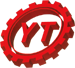 YEE TSONG MACHINE MANUFACTURE INC.