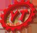 YEE TSONG MACHINE MANUFACTURE INC.
