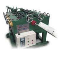 Stainless steel straightening machine/Straightening machine