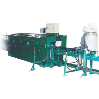 Cens.com Round Pipe Polishing Machine/Polishing Machine YEE TSONG MACHINE MANUFACTURE INC.