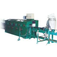 Round Pipe Polishing Machine/Polishing Machine