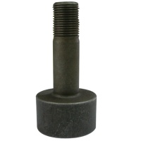 Cens.com Screws, Fasteners, Washers, Nuts HWA FENG SCREWS ENTERPRISES CO., LTD.