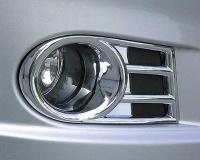 Cens.com Fog Lamps ROLLING TECH AUTO PARTS CO., LTD.