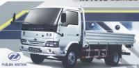 Cens.com YUNJIN Auto Parts GUANGZHOU YUNTONG SIFANG INDUSTRY CO., LTD.