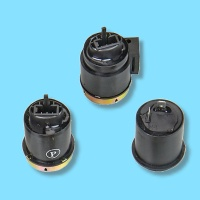 Cens.com Flasher Relay TA YOUNG ELECTRONIC CO., LTD.