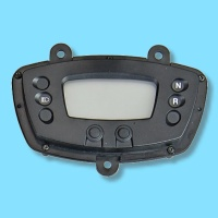 Cens.com Digital Meter TA YOUNG ELECTRONIC CO., LTD.