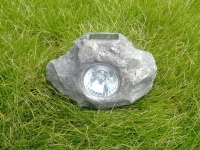 Rock Spot Light