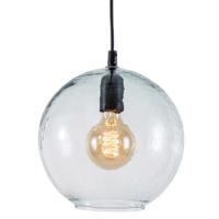 GENOVA RECYCLE GLASS HANGING LAMPS