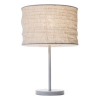 LOLO METAL TABLE LAMPS