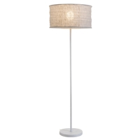 LOLO METAL FLOOR LAMPS