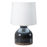 JANET TERRACOTTA LAMPS