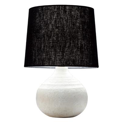 YANGON TERRACOTTA LAMPS