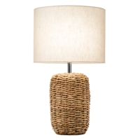 SOGO LAMPAKANAY TABLE LAMPS