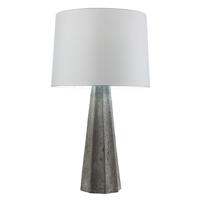 CARMEN CONCRETE LAMPS