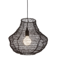 COLLAPSIBLE LOLO HANGING LAMPS