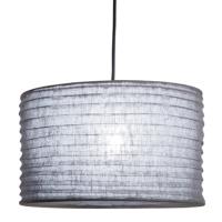 LOLO JUTE FABRIC HANGING LAMPS