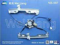 Nissan Power Window regulator 03 04 05 06 07 08 Murano