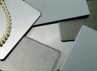不锈钢冷轧钢板/卷