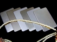 OTHER STAINLESS STEEL FLAT PRODUCTS