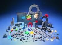 Cens.com 氧化磁铁 台湾磁铁工业股份有限公司