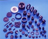 Plastic Magnet