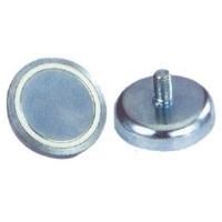 Pot Magnet-HC