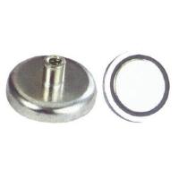 Pot Magnet-HD