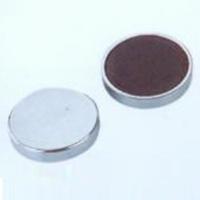 Pot Magnet-HF