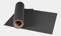 Cens.com Flexisteel TAIWAN MAGNETIC CORP. LTD.