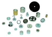 Cens.com Pot Magnetic TAIWAN MAGNETIC CORP. LTD.