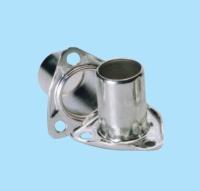 Cens.com Guide Thrust Bearng ZHEJIANG SHINY AUTOMOBILE PARTS CO., LTD.