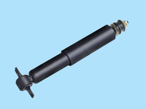 普通型減震器