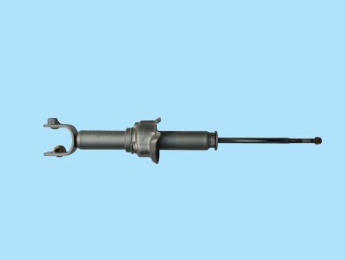 支架式減震器