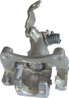 Cens.com Rear Brake Caliper ZHEJIANG ZHENGDE BRAKE CO., LTD.