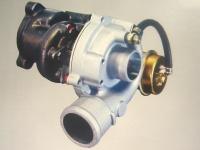Cens.com Turbocharger HARBIN MERK TRADE CO., LTD.